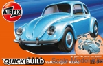 AIR-J6015 VW Beetle (Lego assembly)