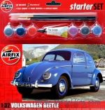 AIR55207 Gift set - VW Beetle
