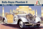 IT3703 Rolls-Royce Phantom II