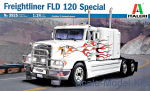 IT3925 Freightliner FLD 120 Special